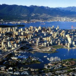 Лучшие города мира 2011 (10 фото)