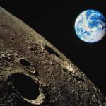 Россия создаст на Луне роботизированную базу