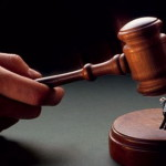 Самые нелепые законы мира