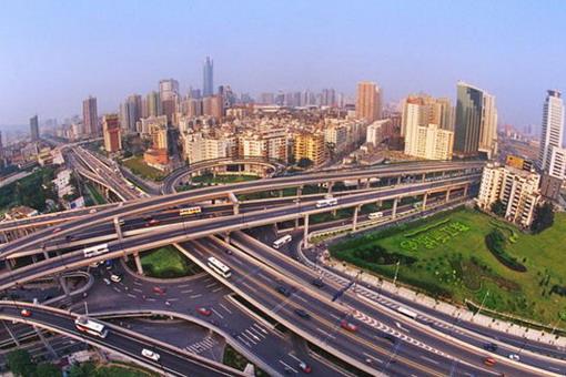 крупнейшие мегаполисы мира