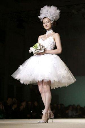 самые дорогие платья фото