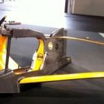 Малые самолеты FlyNano