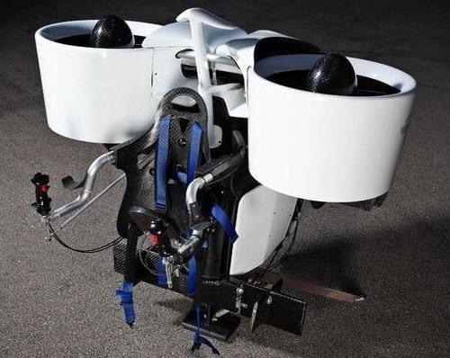 сверхлегкие летательные аппараты
