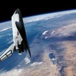 Влияние больших скоростей на космическую технику