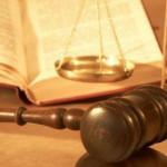 Интересные законы