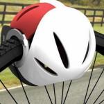 Шлем-замок Head-Lock