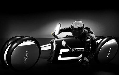 мотоциклы чоперы