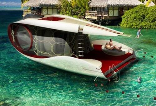 недорогие яхты