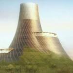 Электростанция будущего Teesside