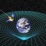 Проект Gravity Probe B