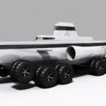 Гибридные авто Pathfinder