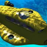 Подводные мини катера AquaStar