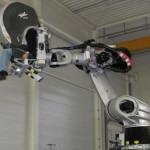 Тренажер Robocoaster