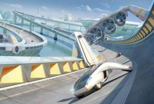 транспорт проект