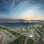 Экологический сад в Мексике станет самым большим