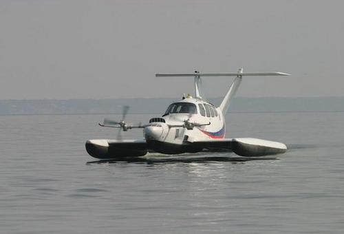 русский транспорт
