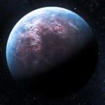 На планете HD85512b возможно есть жизнь