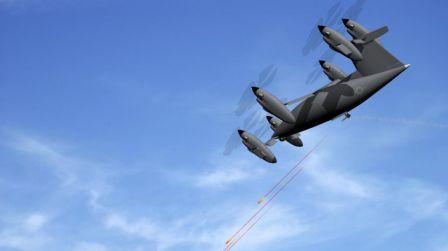 воздушный аппарат