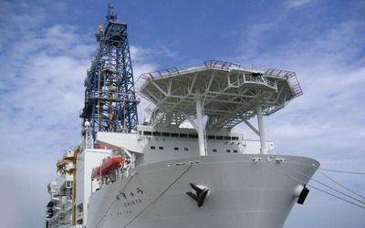 проекты кораблей