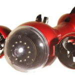 Морская игрушка HydroView