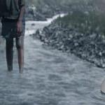 Watertube — уникальный аппарат для очистки воды