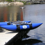 Водный аппарат SeaJogger