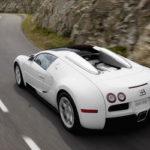 Bugatti Veyron 16.4 Super Sport — самый дорогой автомобиль в мире