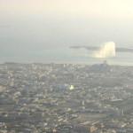 Фонтан Фахда — самый большой фонтан в мире