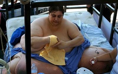 еда чтобы похудеть в расписаниях
