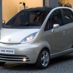 Самая дешевая машина в мире