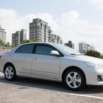 ТОП 10 — самые продаваемые машины в мире