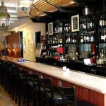 Aragawa — самый дорогой ресторан в мире