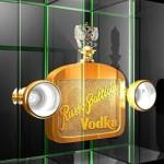 Russo-Baltique Vodka — самая дорогая водка в мире
