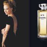 Chanel No. 5: The Film — самая дорогая реклама в мире