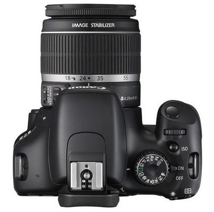 550d самый лучший фотоаппарат 2011 года