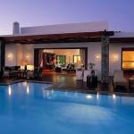 Grand Resort Lagonissi — самый дорогой отель в мире