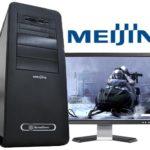 Самый дорогой компьютер в мире