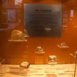 Куллинан — самый большой алмаз в мире