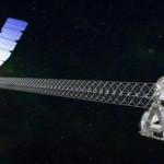 НАСА запустило мощный телескоп NuSTAR