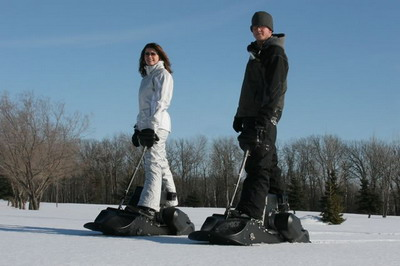 Лучшие сноуборды Powerboard