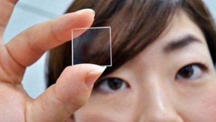 Компания Hitachi создала вечный хранитель информации
