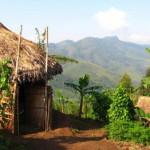 ДР Конго — самая бедная страна в мире