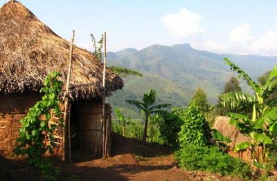 ДР Конго - самая бедная страна в мире