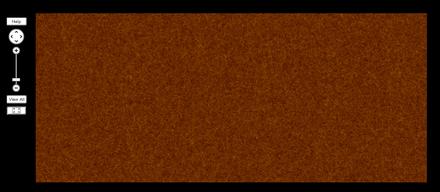 Самое большое фото в мире - 1166.4 гигапикселей