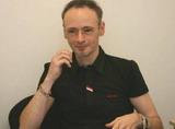 Михай Албу (Mihai Albu)