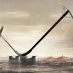 Aerogenerator X — ветряная турбина новой конструкции