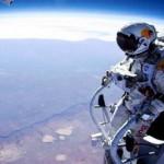 Самый высокий прыжок в мире