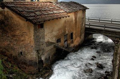 Фиумилатте (Италия)