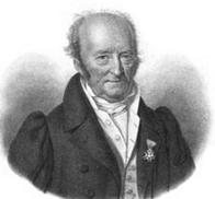 Пьер Андре Латрейль - первым описал паука Терафоза Блонда