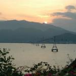 Остров развлечений Винперл (Вьетнам)